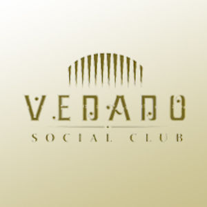 Profile picture for Vedado Social Club
