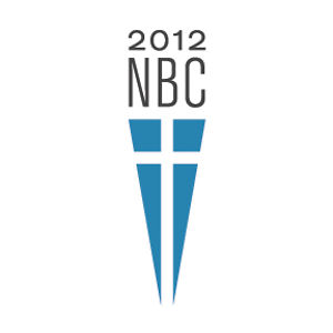 Profile picture for Nordic Barista Cup