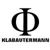 Klabautermann