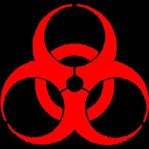 Profile picture for BioHazard