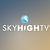 Skyhigh TV