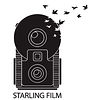STARLING FILM