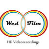 wedfilm