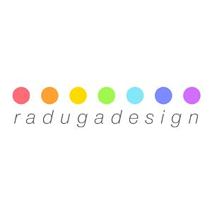 Profile picture for Radugadesign
