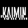 KAIMIN