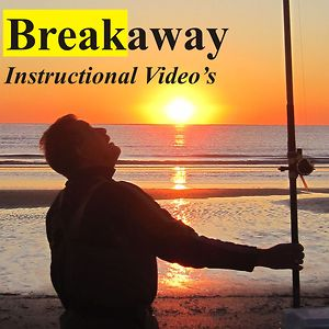 Profile picture for Breakaway Tackle