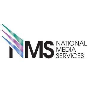 Profile picture for National Media Services, Inc