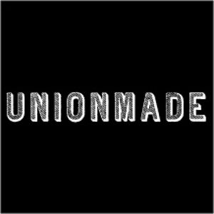 Profile picture for Unionmade