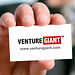 Venture Giant