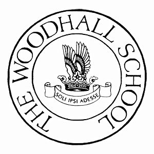 Profile picture for Woodhall Service
