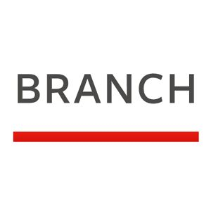 Profile picture for Branch
