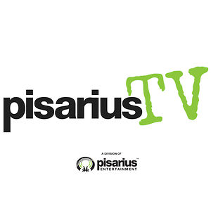 Profile picture for Pisarius TV