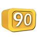 Just90.tv