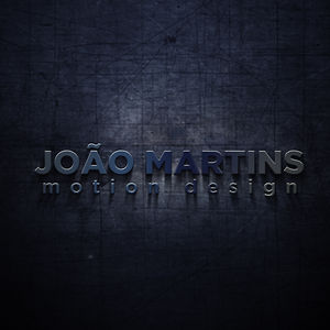 Profile picture for João Martins