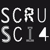 SCRUSCI