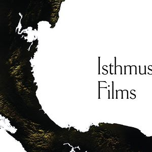 Profile picture for Isthmus Films