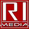 RedIconMedia / Ic&ocirc;neRougeM&eacute;dia