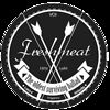 freshmeatskateboards