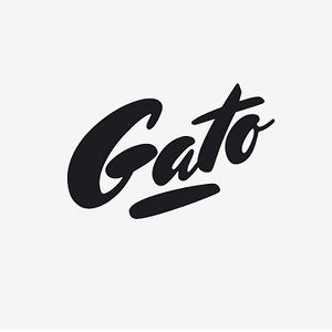 Profile picture for GATO