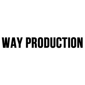 Profile picture for Way Production