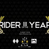 Rider of the Year Awards