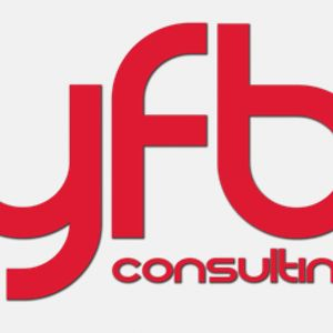 Profile picture for YFB Consulting