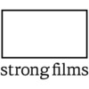 strong films