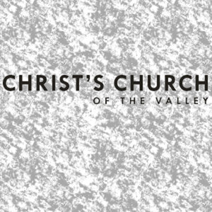 Profile picture for CHRIST&#039;S CHURCH OF THE VALLEY