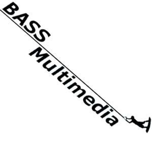 Profile picture for BASS Mulitmedia