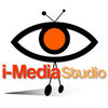 I-Media Studio