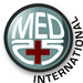 Med25 International