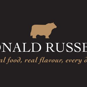 Profile picture for Donald Russell