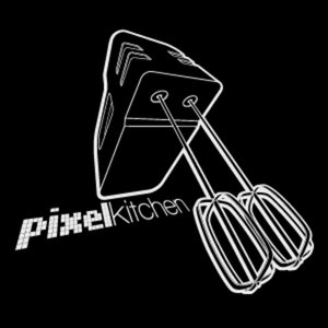 Profile picture for Pixelkitchen