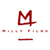 MillyFilms