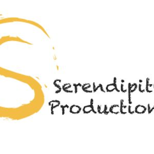 Profile picture for Serendipity Productions