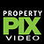 PropertyPIXVideo