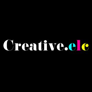 Profile picture for Creativeelc