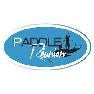 Profile picture for Paddle Reunion TV