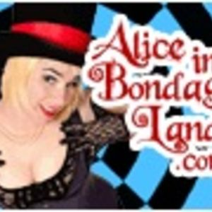 Profile picture for Alice In Bondage Land