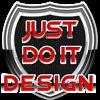Just Do It Design