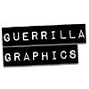 Guerrilla Graphics