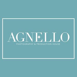 Profile picture for Agnello