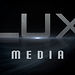LUX MEDIA