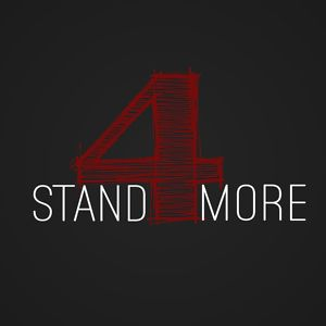Profile picture for Stand4more