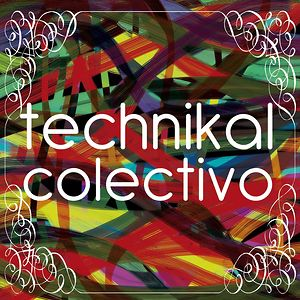 Profile picture for Technikal Coletivo