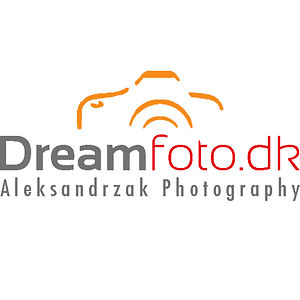 Profile picture for dreamfoto.dk