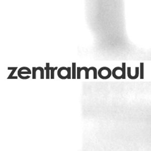 Profile picture for zentralmodul
