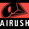 Airush