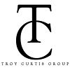 Troy Curtis Group