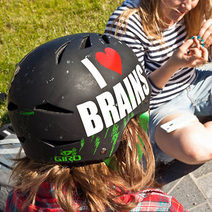 Profile picture for LONGBOARD GIRLS HELSINKI